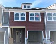 131 Addington Lane Unit lot 35, Simpsonville image