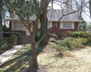 7403 VALLEYCREST BOULEVARD, Annandale image