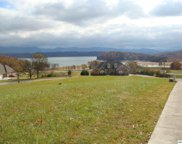 Lot 73 Serenity Overlook, Dandridge image