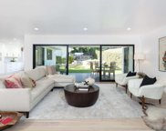2400 GLENDOWER Avenue, Los Angeles (City) image