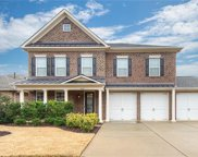 14117  Winged Teal Road, Charlotte image