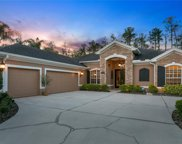 27145 Laurel Chase Lane, Wesley Chapel image