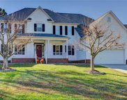 2974 Maple Branch Drive, High Point image