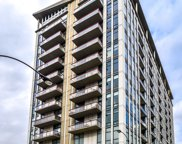 740 West Fulton Street Unit 1212, Chicago image