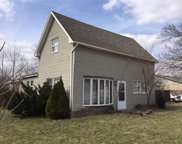 3320 Smith  Road, Plainfield image