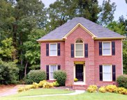 7620 Christin Lee Circle, Knoxville image