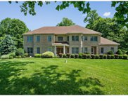 29 Oaktree Hollow Road, West Chester image