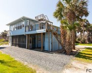 89 Johnson Beach Way, Palm Coast image