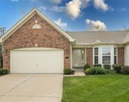 8 Bently Circle  Court, Chesterfield image