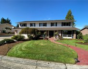 2750 SW 312th Place, Federal Way image