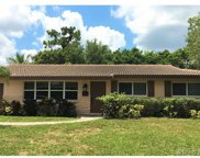 7512 Nw 40th St, Coral Springs image