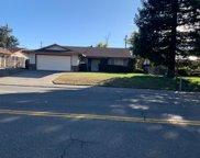 8868  Pershing Avenue, Orangevale image