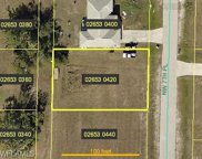 1518 NW 7th PL, Cape Coral image