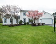 75 Old Country Lane, Perinton image