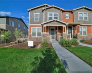 3598 Happyheart Way, Castle Rock image