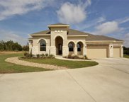 1170 Bearkat Canyon Dr, Dripping Springs image