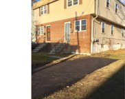 217 Ridley Avenue, Sharon Hill image