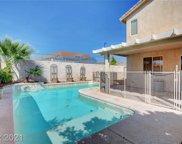 9895 Erins Grove Court, Las Vegas image