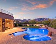 5980 N Placita Del Lagarto, Tucson image
