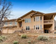 6583 Big Horn Trail, Littleton image