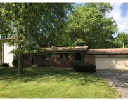 12155 Sycamore  Drive, Indianapolis image