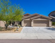 17896 W Summerhaven Drive, Goodyear image