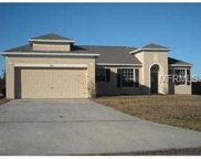 908 Salerno Court, Kissimmee image