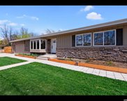 5615 S 1850  E, Holladay image
