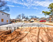1640 NW 11th Street, Oklahoma City image
