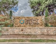 Tapatio West Dr, Boerne image