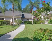 604 Arbor Lake Dr, Naples image
