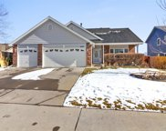 4560 Cottonwood Lakes Boulevard, Thornton image