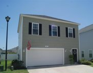 905 Ocean Pines Court, North Myrtle Beach image