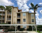 8555 Naples Heritage Dr Unit 217, Naples image