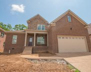 3112 Earhart Rd., Lot #33, Hermitage image
