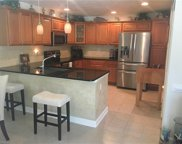 5701 Foxlake DR Unit 3, North Fort Myers image