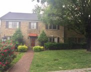 413 Boxwood Square, Knoxville image