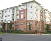9480 VIRGINIA CENTER BOULEVARD Unit #340, Vienna image