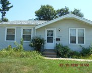 12142 BENNINGTON, Maryland Heights image