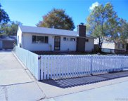 2828 North Circle Drive, Colorado Springs image