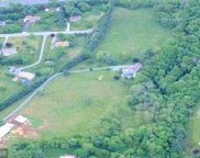 16942 FREDERICK ROAD, Mount Airy image