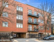 1830 North Winchester Street Unit 216, Chicago image