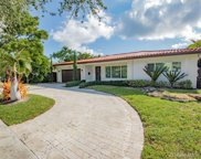 12915 Ixora Rd, North Miami image