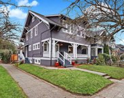 4558 Thackeray Place NE, Seattle image