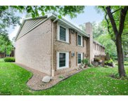 4524 Cedar Lake Rd Unit #1, Saint Louis Park image