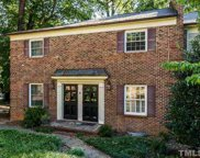 3738 Yorktown Place Unit #3738, Raleigh image