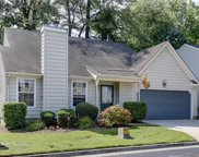 3172 Guardhouse Circle, South Central 2 Virginia Beach image