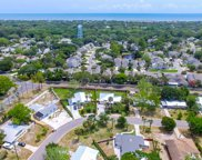 680 SAILFISH DR East, Atlantic Beach image