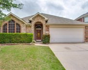 4544 Dragonfly, Fort Worth image