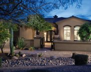 30138 N 72nd Place, Scottsdale image